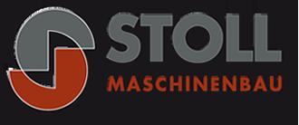 Stoll Maschinenbau GmbH